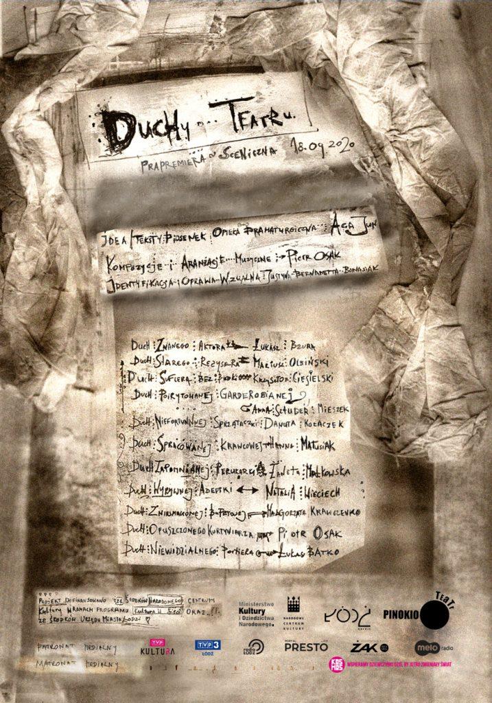 Obrazek posiada pusty atrybut alt; plik o nazwie plakat_Duchy-Teatru.-Ostateczna-wersjaa.-1-717x1024.jpg